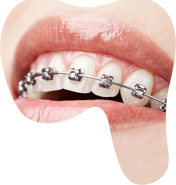 Dentplaza Ağız ve Diş Sağlığı Polikliniği